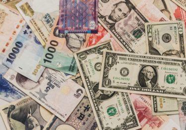 【SBIソーシャルレンディング 評判】9月の利息収入は28,617円でした